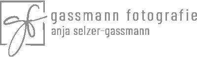 Gassmann Fotografie